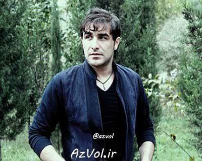 دانلود آهنگ آذربایجانی Talib Tale به نام Bu Yayda